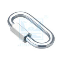 HIGH TENSILE,QUICK LINK SF-508